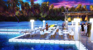 event platform monaco yacht show